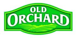New OOB Logo